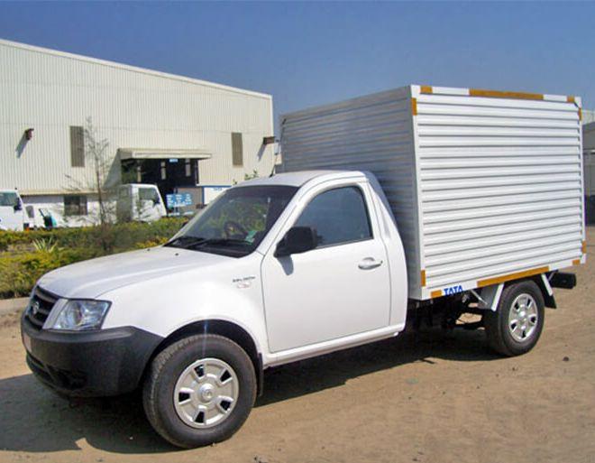 aluminium-containers-1