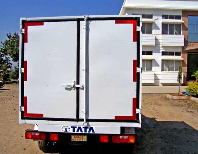 aluminium-containers-2